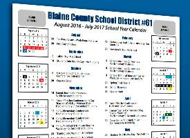 Board of Trustees Make Changes to School Calendar