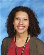 Gabrielle Bryant